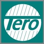 Tero Logo - new