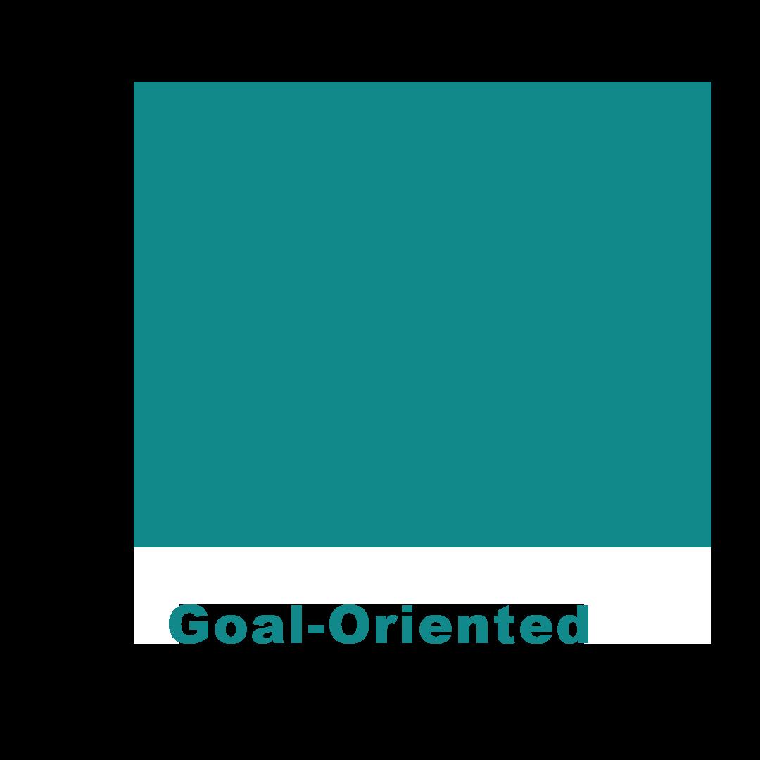 goal-oriented-1