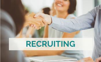 recruiting-1