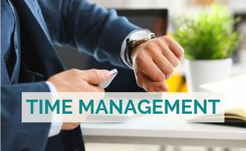 time management-1