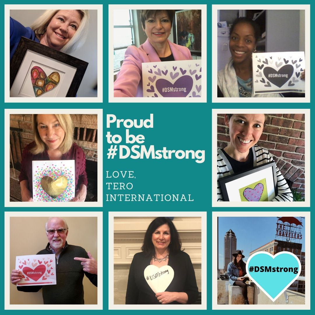 #DSMstrong (11)-1