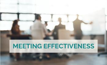 meeting effectiveness-1