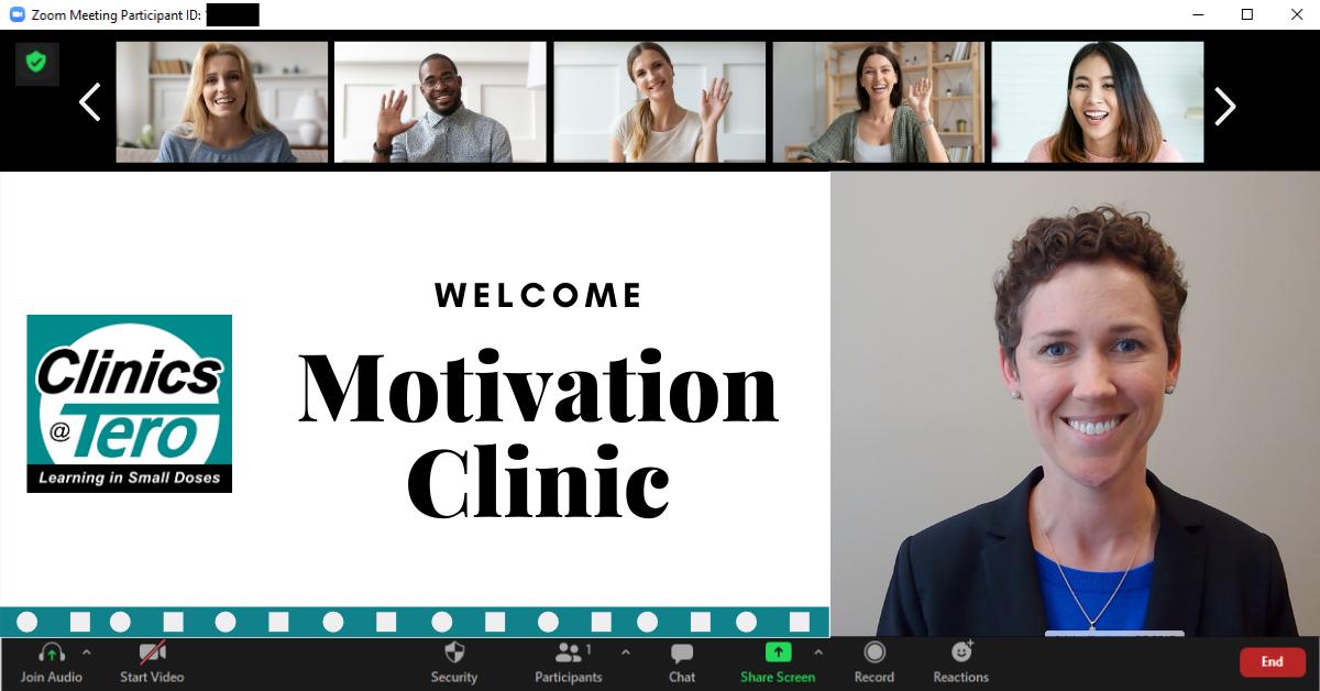 top clinics image